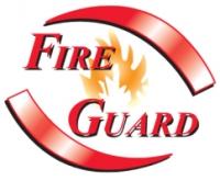 اعلام حریق فایرگارد (FireGuard)