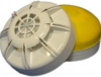 دتکتور حرارتی مدل MKII-HR