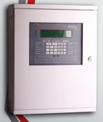 کنترل پنل اعلام حریق آدرس پذیر Iq500 فایرگارد