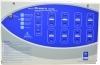 مرکز کنترل 10 زون مدل Premix 10Z8