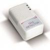 دتکتور گازی حرارتی 220 ولت مدل GH-715