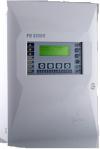 کنترل پنل تکرار کننده مدل 5200R| یونی پاس
