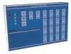 مرکز کنترل 10 زون مدل ZX-1800-10